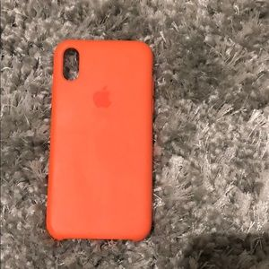 Apple | iPhone X/XS Phone Case